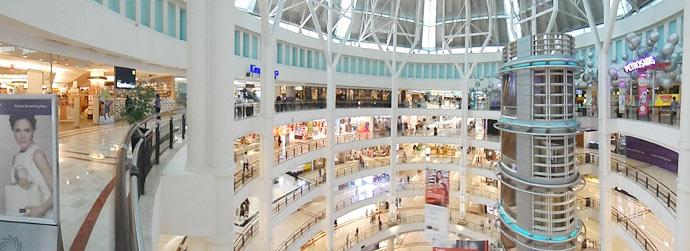 Online Shopping Center, Mode Möbel, Geschenkideen, Reisen, Kosmetik und mehr...